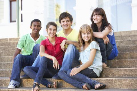 a look at the problem of stds in college Confidential and free sti testing, treatment and contact tracing provides free and   be at risk for an sti public education about stis and related health issues.